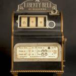 Kouloxeris-Liberty-Bell