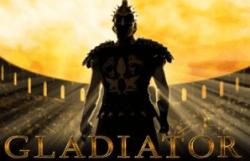 Froutakia Gladiator