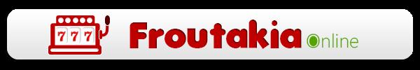 froutakia online logo
