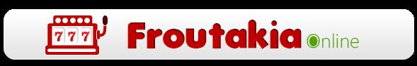 Φρουτακια Online logo