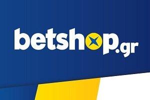 betshop casino logo