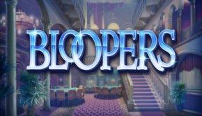 Φρουτάκι Bloopers