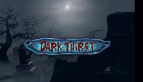 Φρουτάκι Dark Thirst