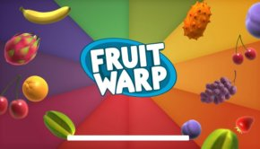 Φρουτάκι Fruit Wrap