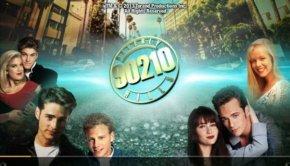 Φρουτάκι Beverly Hills 90210