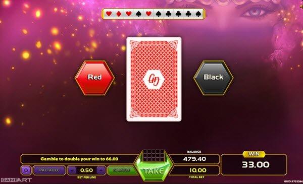 leitoyrgia gamble sto froytaki lady luck
