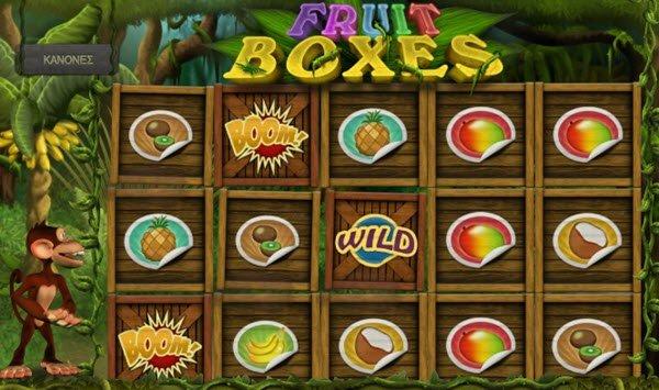 symbolo wild sto froytaki fruit boxes