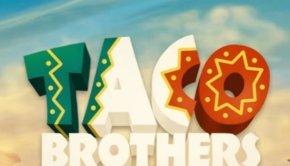 Φρουτάκι Taco Brothers
