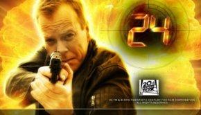 το φρουτάκι 24