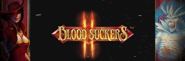 φρουτάκι Blood Suckers 2