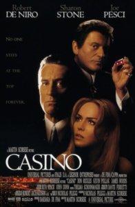 ταινία με τίτλο casino 1995