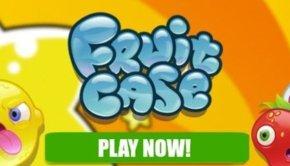 φρουτάκι Fruit Case