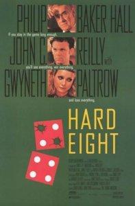 ταινία Hard Eight