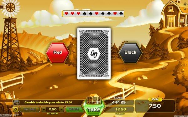 leitoyrgia gamble sto money farm 2 slot