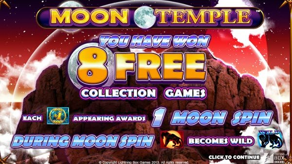 8 free collection games
