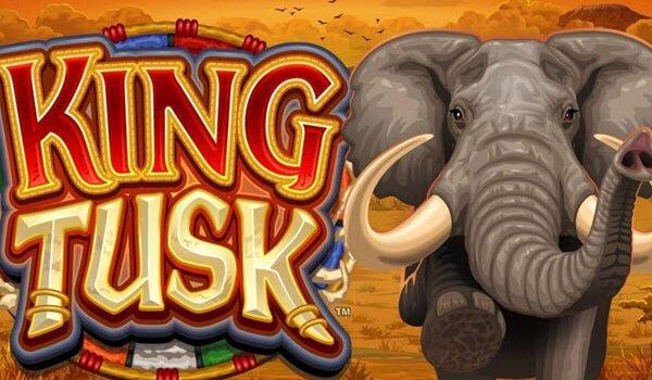 φρουτάκι King Tusk