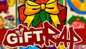 φρουτάκι Gift Rap