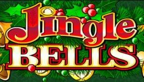 φρουτάκι Jingle Bells