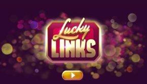φρουτάκι Lucky Links