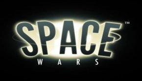 Φρουτάκι Space Wars