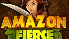 φρουτάκι Amazon Fierce