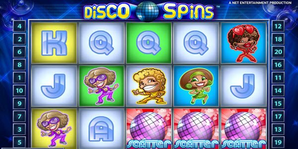 symbolo scatter sto froytaki disco spins