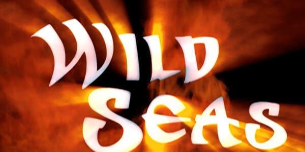 Φρουτάκι Wild Seas