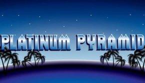 Φρουτάκι Classic Platinum Pyramid