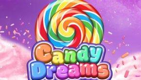 Φρουτάκι Candy Dreams