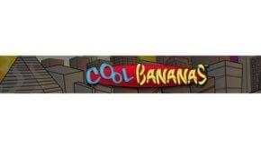 Φρουτάκι Cool bananas