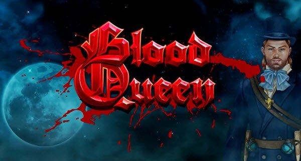 Φρουτάκι Blood Queen