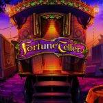 Φρουτάκι Fortune Teller της Play'n Go