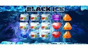 Φρουτάκι Black Ice