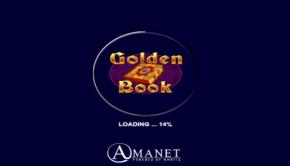 Φρουτάκι Golden Book