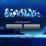 Φρουτάκι Snowflakes της NextGen Gaming