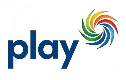 Play Οπαπ logo