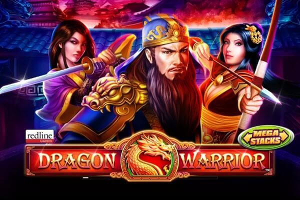 Φρουτάκια εμπνευσμένα από την Ανατολή- Φρουτάκι Dragon warrior