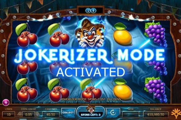 Wicked Circus Slot Game-jokerizemode-min