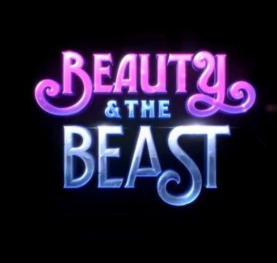 10 δημοφιλή φρουτάκια της Yggdrasil- beaty and the beast slot
