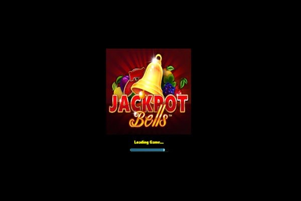 φρουτακια playtech- Jackpot bells