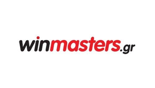 Winmasters Casino- Αξιολόγηση της Winmasters.gr