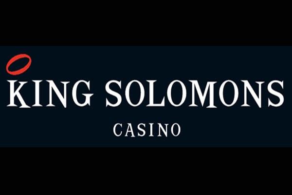 King Solomons Casino